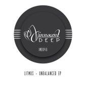 Unbalanced EP by Litmus