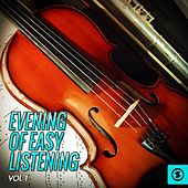 Evening of Easy Listening, Vol. 1 by Various Artists
