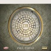 Full Circle by CTA (California Transit Authority)