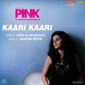 Kaari Kaari (From