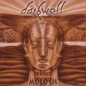 Moloch von Darkwell