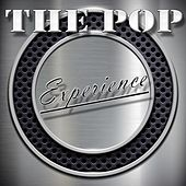 The Pop Experience by Various Artists