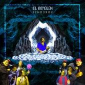 Senderos by El Remolon