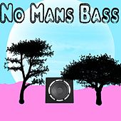 No Mans Bass by Dubstep Hitz (1)