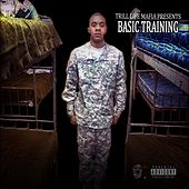 Basic Training by Various Artists