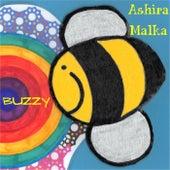 Buzzy by Ashira Malka