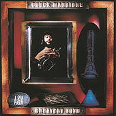 Greatest Hits by Chuck Mangione