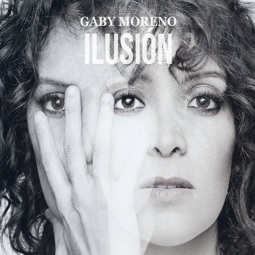 Ilusión by Gaby Moreno