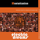 Mentalization by Electric Dreams