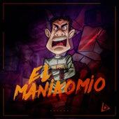 El Manikomio by Kronos