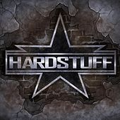 Hardstuff - EP by Hard Stuff