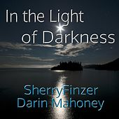 In the Light of Darkness by Sherry Finzer