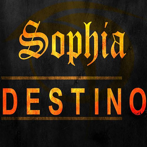 Destino by Sophia