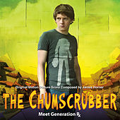 The Chumscrubber (Soundtrack from the Motion Picture) von Various Artists