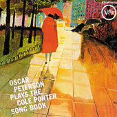 Cole Porter Songbook by Oscar Peterson