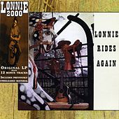 Lonnie Rides Again …Plus by Various Artists
