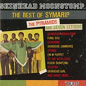 The Best of Symarip, The Pyramids & Seven Letters by Various Artists