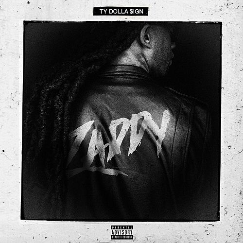 Zaddy by Ty Dolla $ign