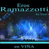 En Vivo en Viña by Eros Ramazzotti