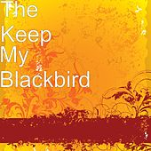 My Blackbird by The Keep