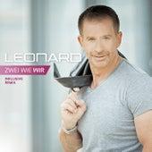 Zwei wie wir by Leonard