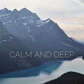 Calm and Deep by Yoga Music