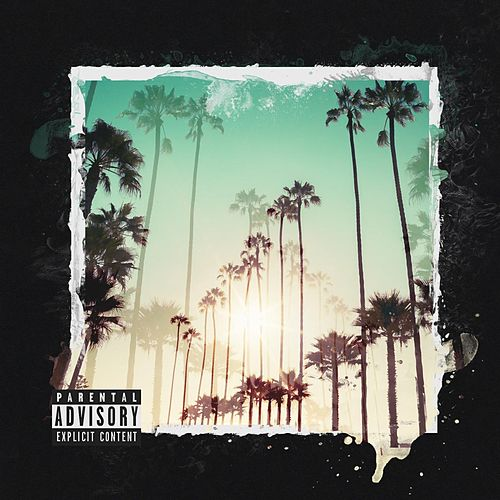 In the Middle (feat. Kent Jones) by Ca$his