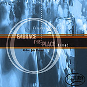 Embrace This Place by Michael John Clement