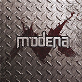 Modena Ep by MoDenA