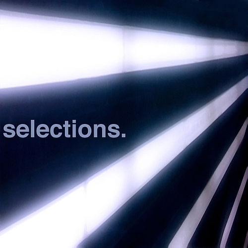 Selections by Various Artists
