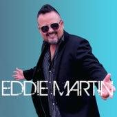 Llegaste Tarde by Eddie Martin