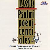 Psalmi poenitentiales by Czech Philharmonic Chorus
