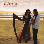 Two Worlds One by Lisa Lynne