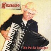 No Pé do Tocador by Gennaro