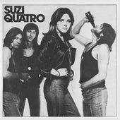 Suzi Quatro by Suzi Quatro
