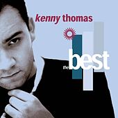 Outstanding: The Essential Collection by Kenny Thomas