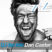 Faze DJ Set #54: Dan Caster by Various Artists