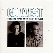 Aces and Kings: The Best Of by Go West