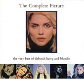 The Complete Picture by Various Artists