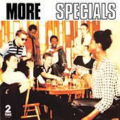 More Specials (2002 Remaster) by The Specials