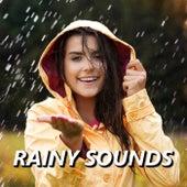 Rainy Sounds by Sleep Rain