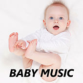 Baby Music by Bedtime Baby