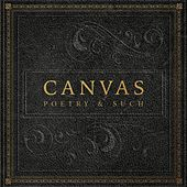 Poetry & Such by Canvas