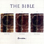 Eureka by The Bible