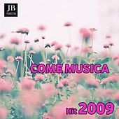 Come musica by Disco Fever