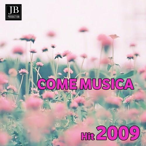 Come musica by Disco Fever