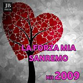 La forza mia by Disco Fever