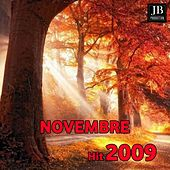 Novembre by Disco Fever