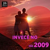 Invece no by Disco Fever
