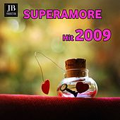Superamore by Disco Fever